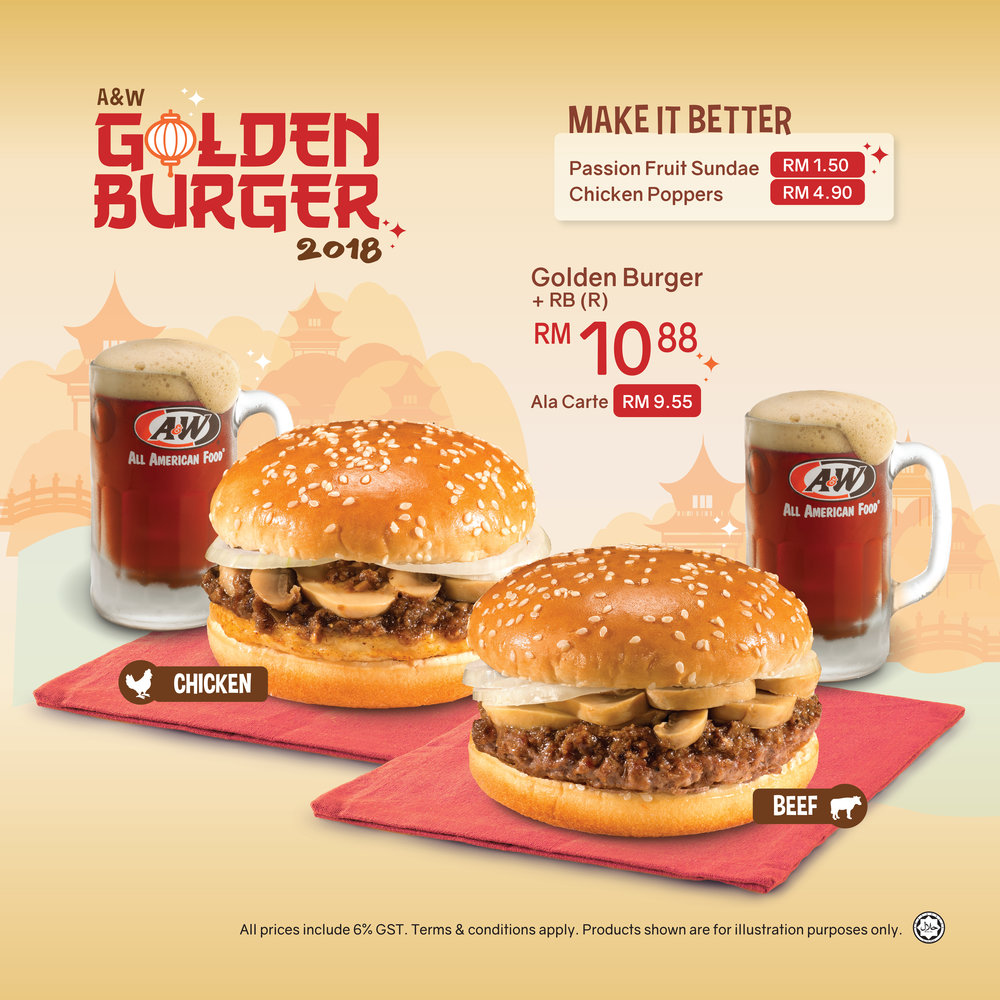 FA Golden Burger 2018 Resize-01.jpg
