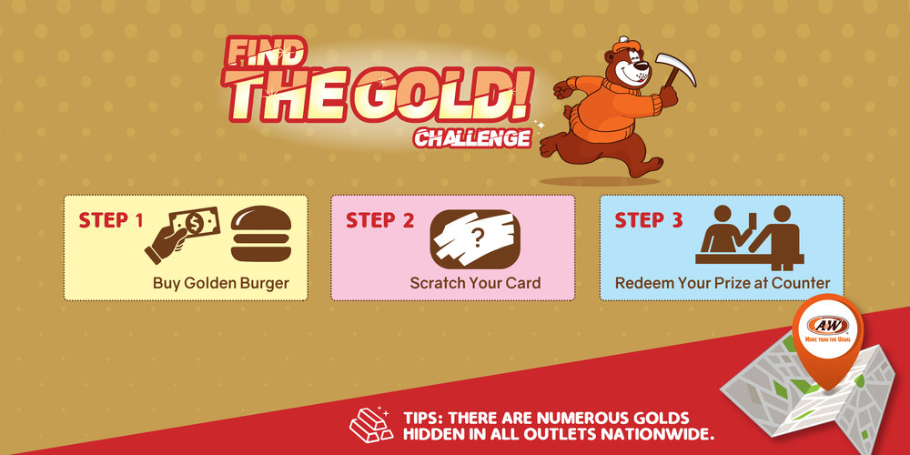 FA Hanging Ads Golden Burger 2X4FT-01.jpg