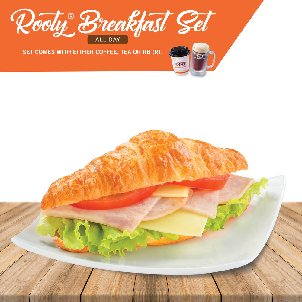 FA Rooty Breakfast All Day -04.jpg