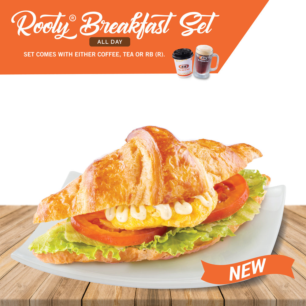 FA Rooty Breakfast All Day -07.jpg