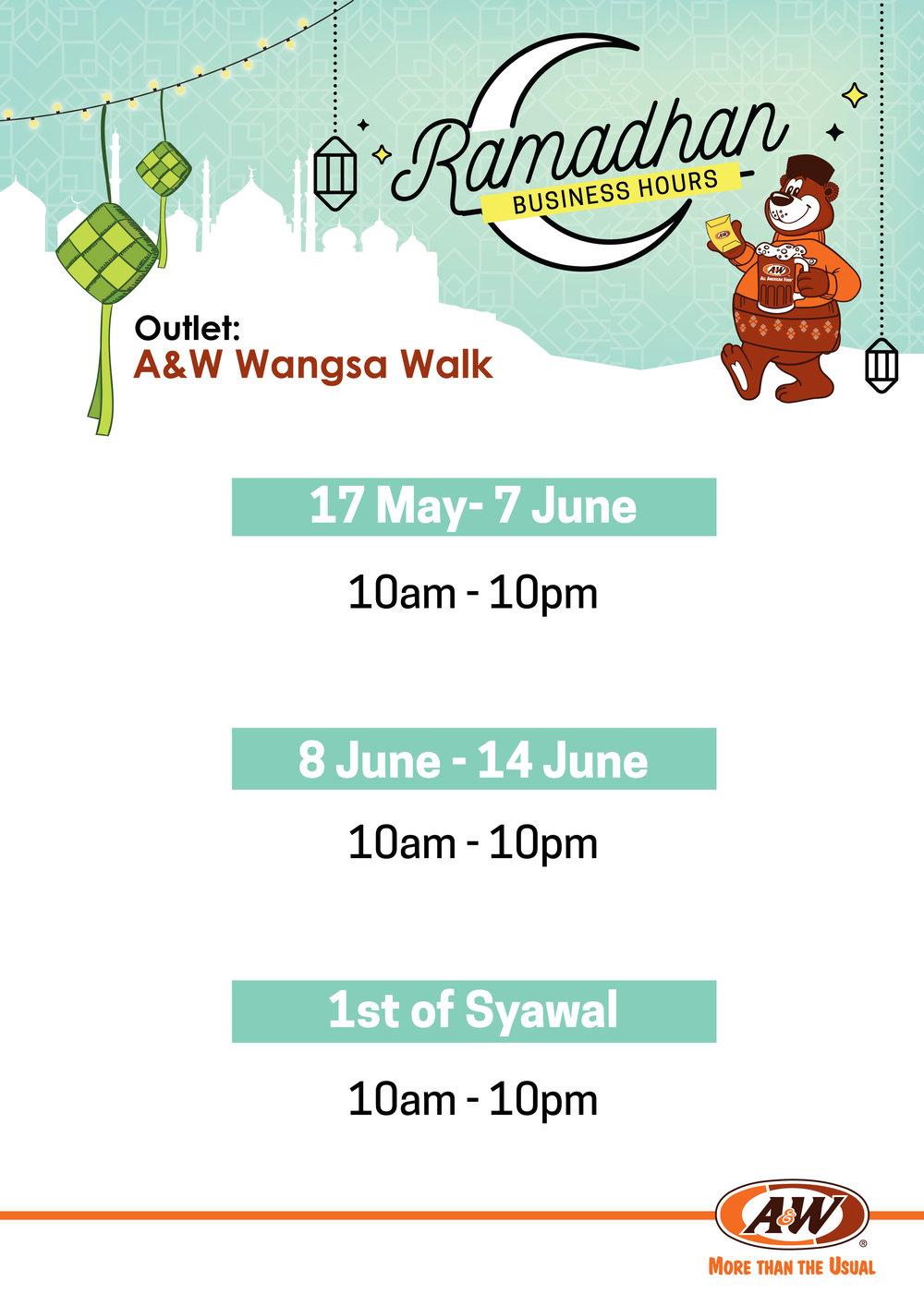 Wangsa Walk.jpg