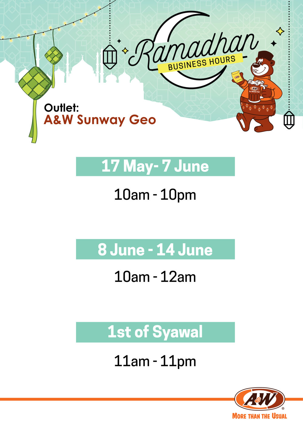 Sunway Geo.jpg