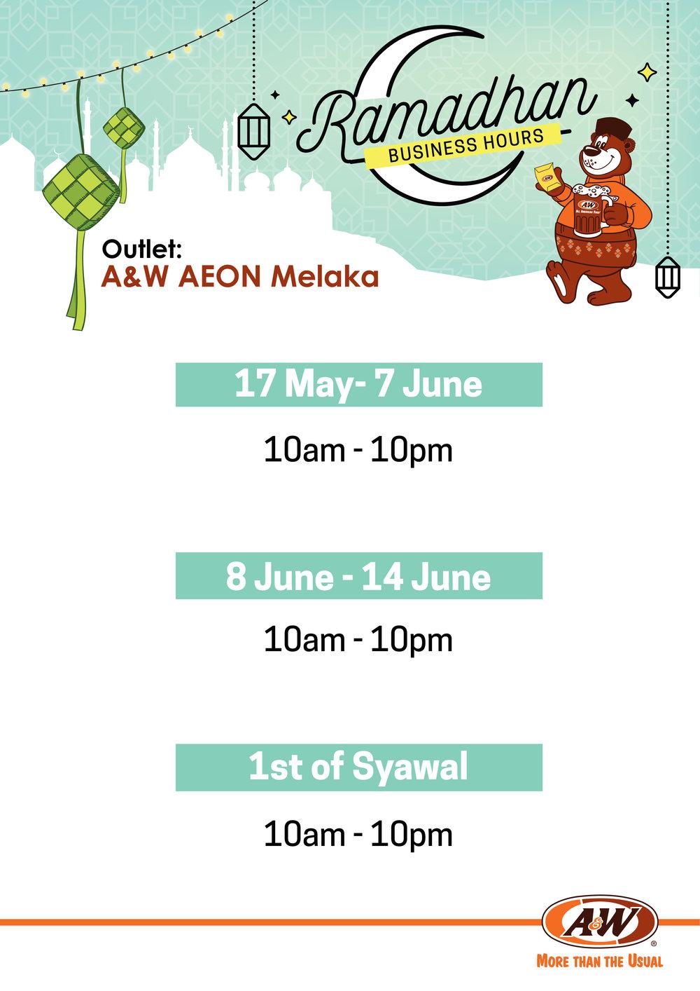 Aeon Melaka.jpg