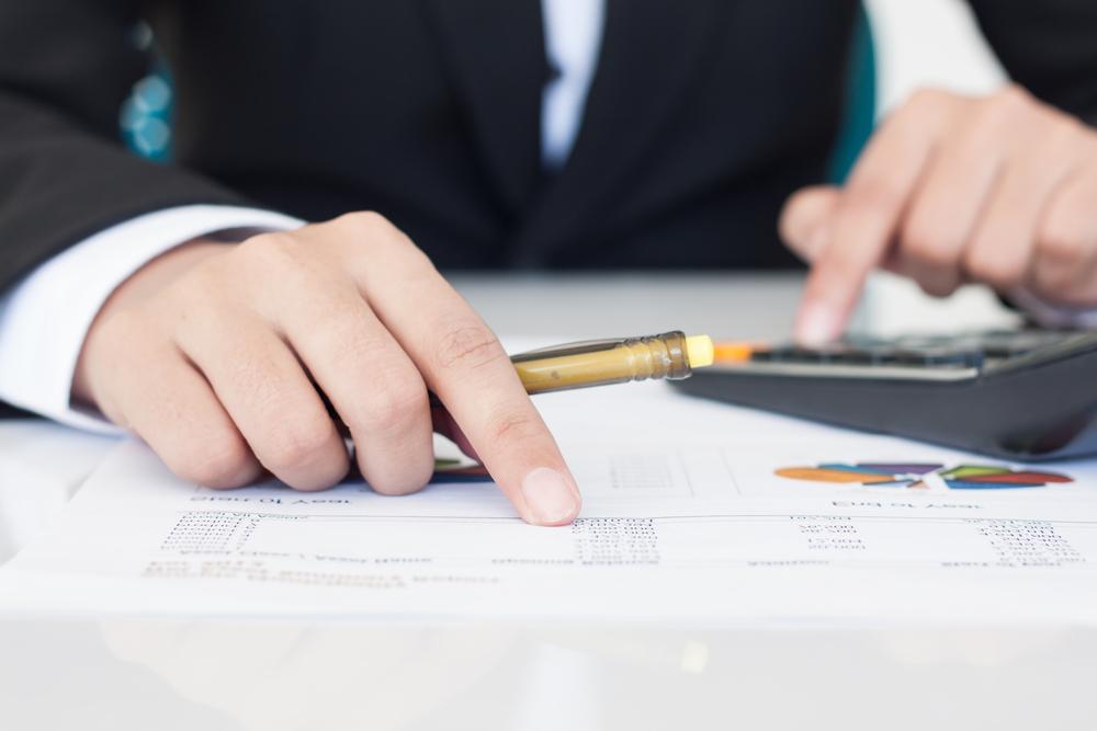 Fast Caveat Loans Online.jpg