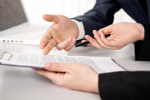 Refinance Low Document Debt.jpg