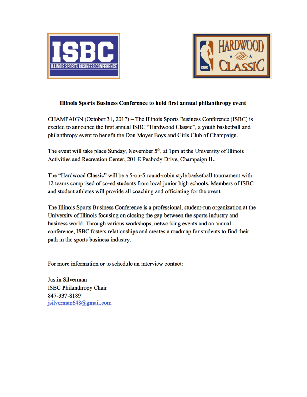 ISBC Press Release.png