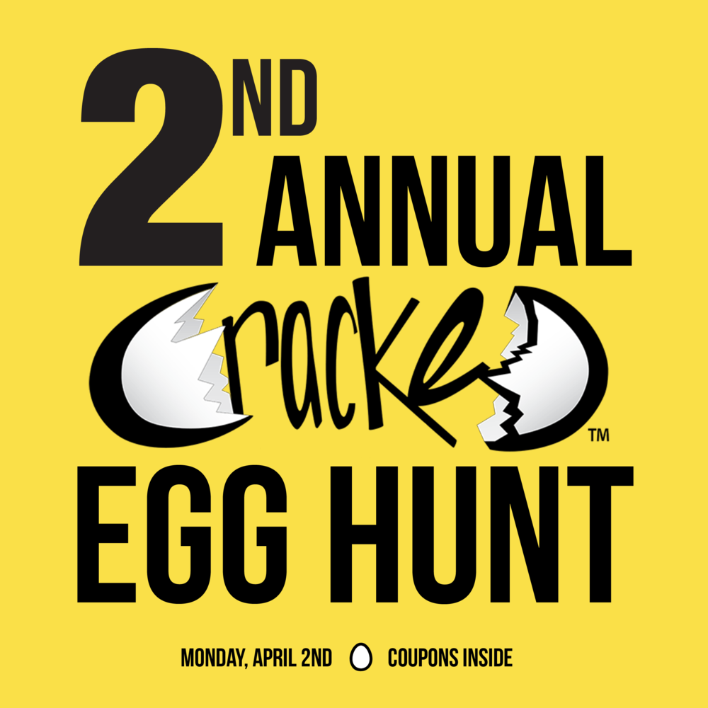 Cracked_EggHunt_Announce.png