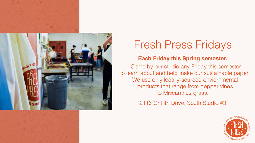 FreshPressFridays1.jpg