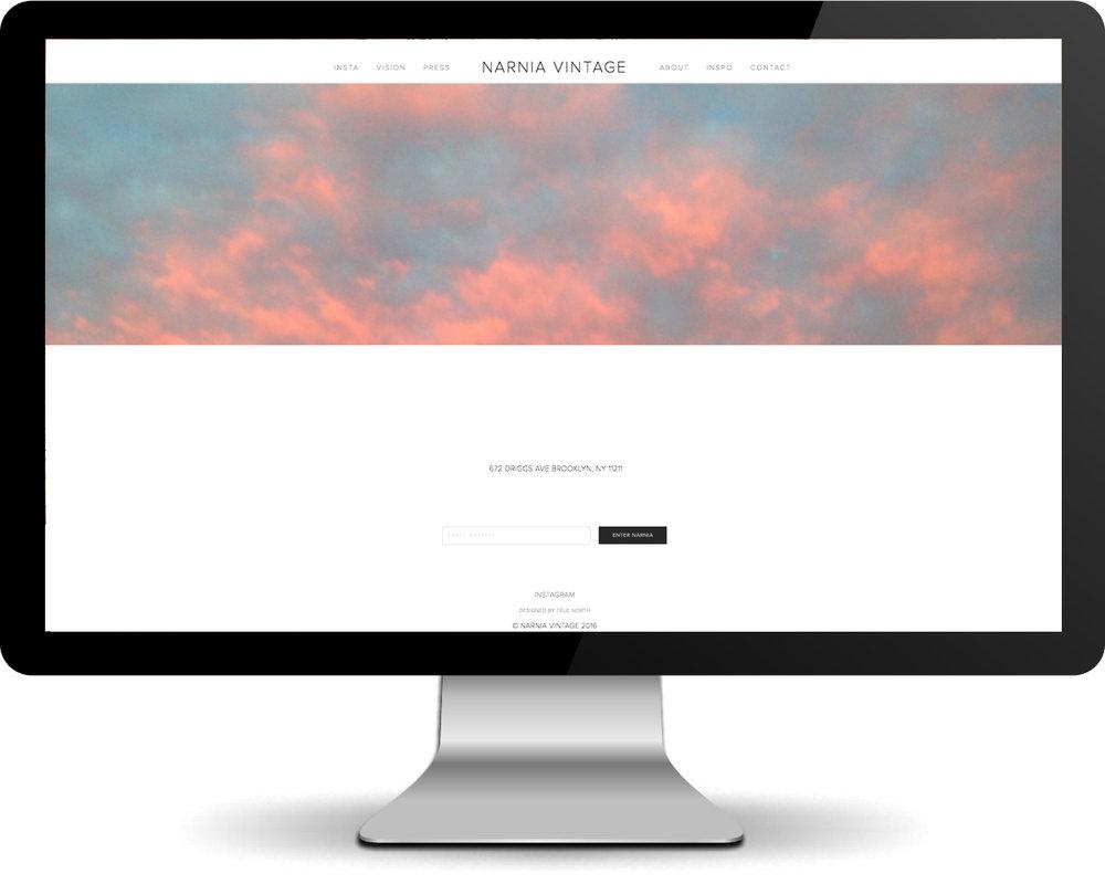 WEBnarna.jpg