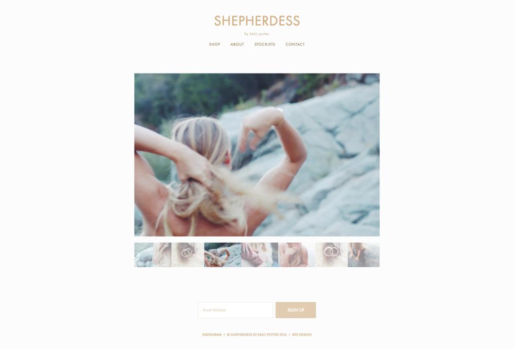 Shepherdess_-_2017-02-09_15.29.44.png