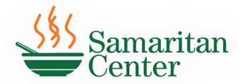 samaritan_center_logo_larger.png