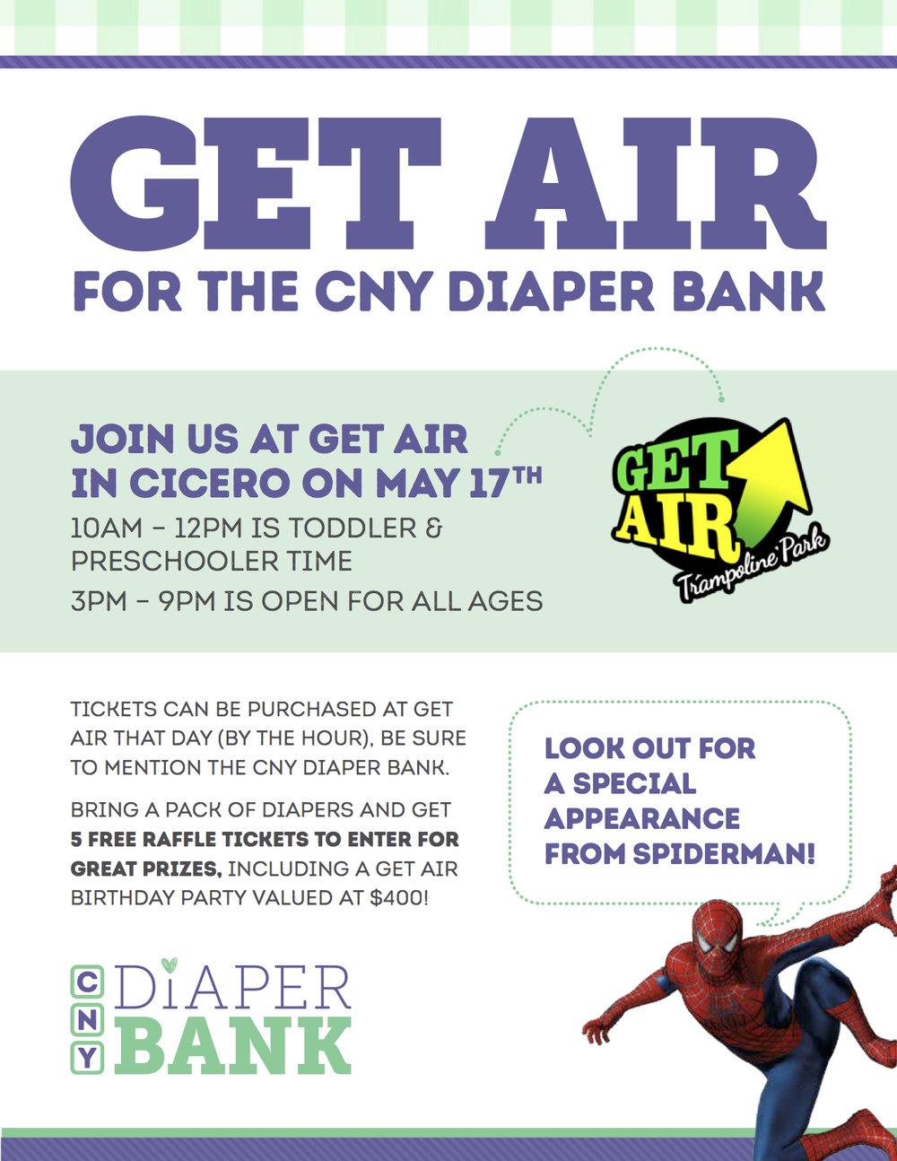 CNY Diaper Bank Get Air Flyer 8.5 x 11.jpg