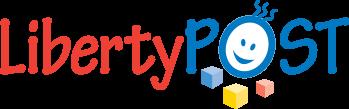 LibertyPOST.png