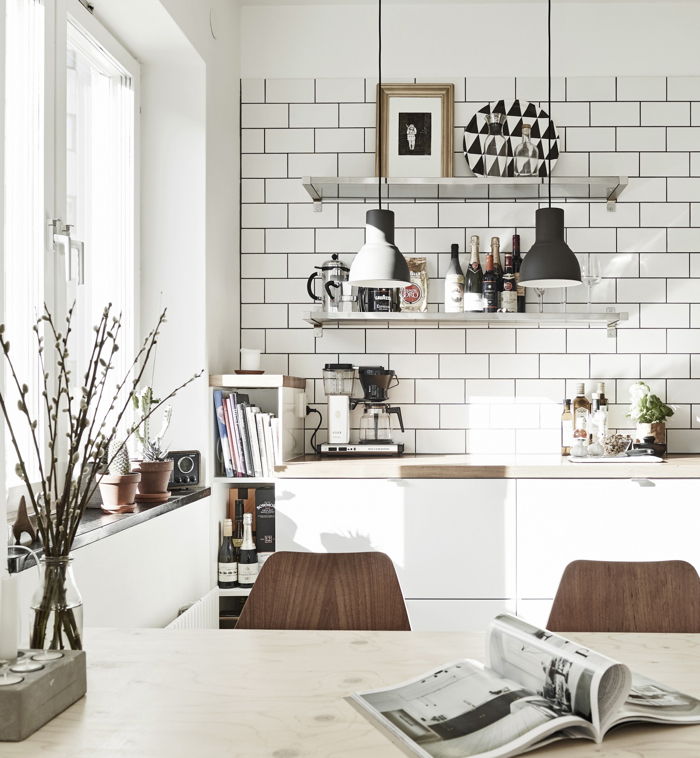 Scandinavian-kitchen-industrial-touch.-.jpg