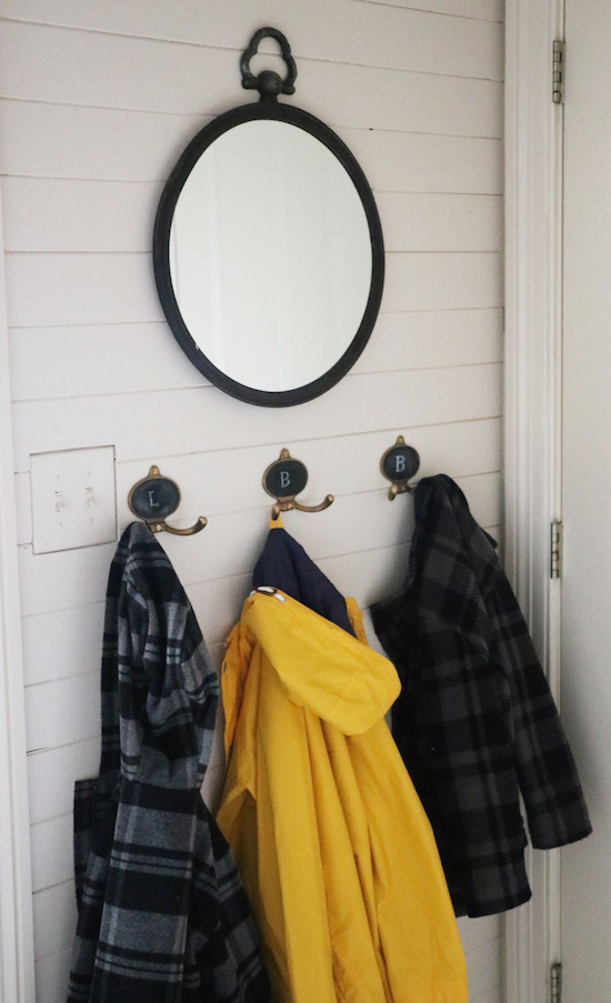 Mudroom-Ideas.jpg
