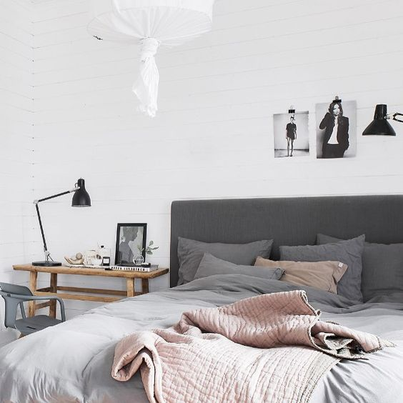 Blog for Chambre instagram