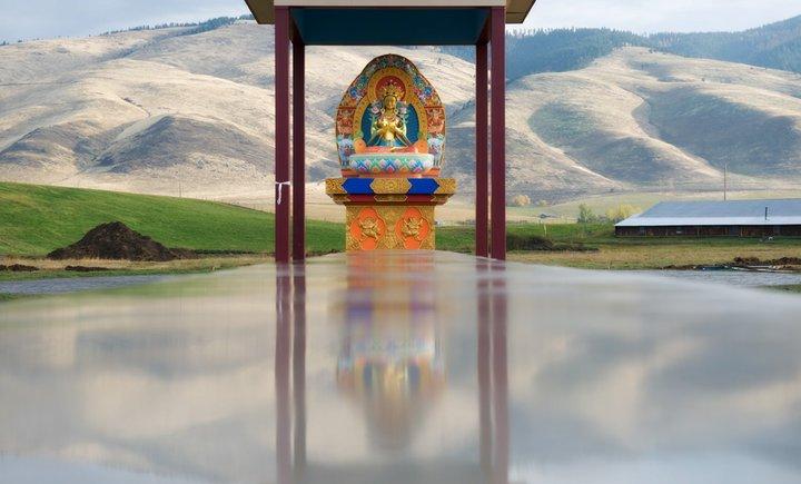 Tayata Om Gate Gate Para Gate...