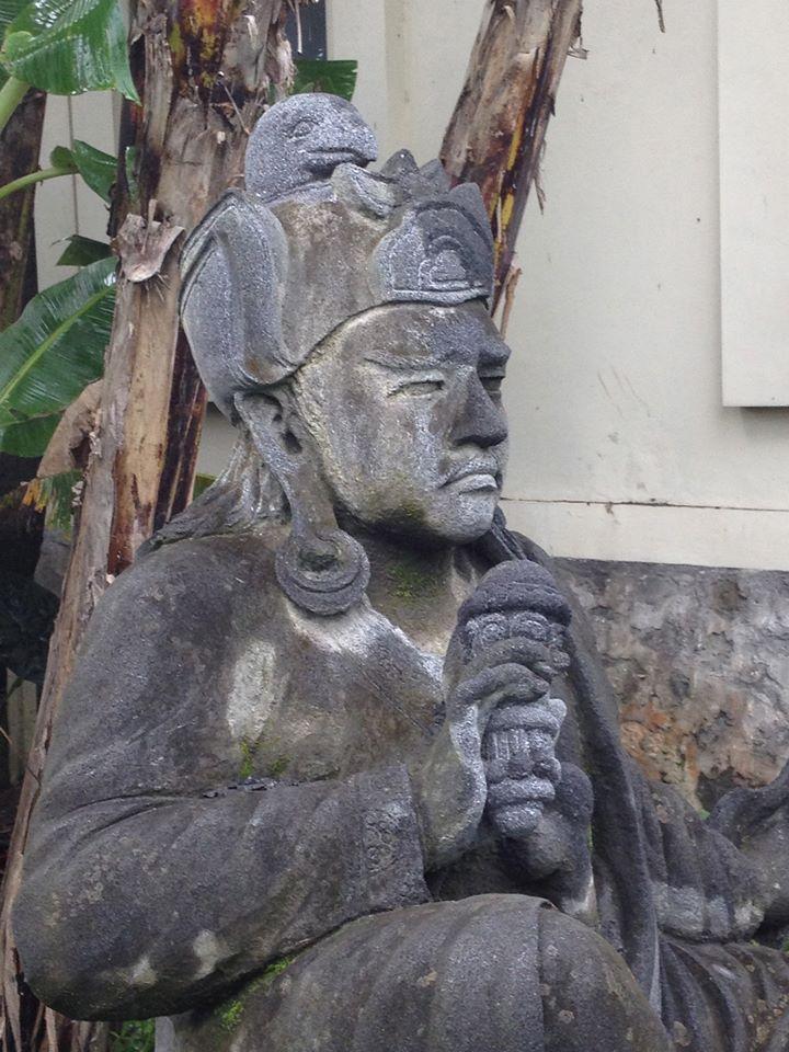 Namchak Dorje Tsasum Lingpa