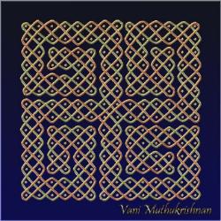auspiciouse knot.png