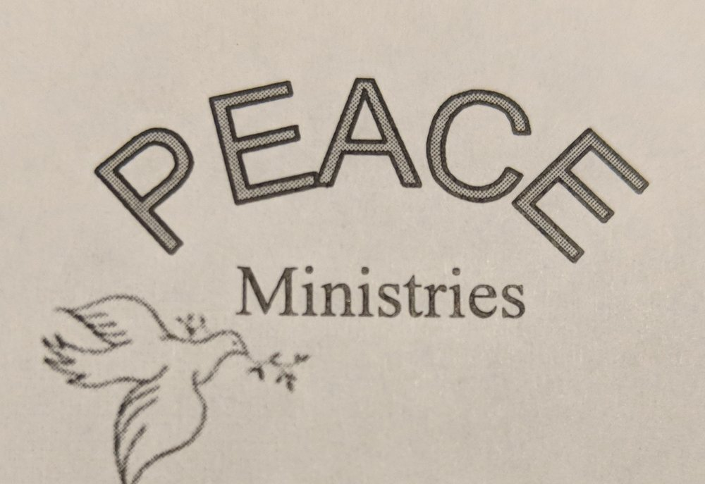 Peace Ministries