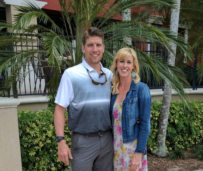 Stephanie and David Briggs Updated Bio Picture - 2017-05-22.JPG