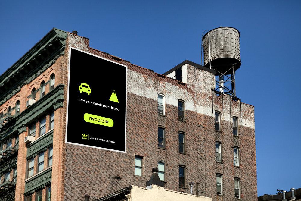 Outdoor poster - NYCARDIO - Print.jpg
