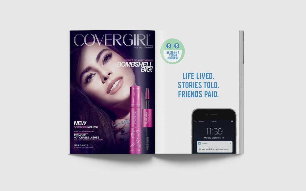 magazine prints venmo 2.jpg
