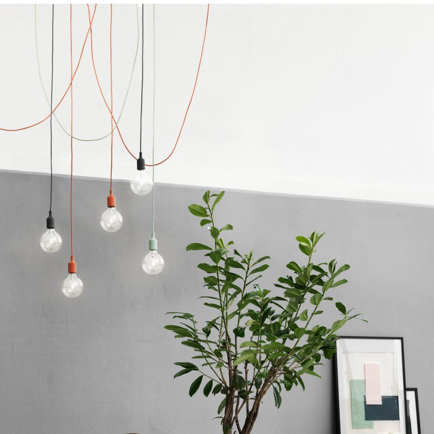 Lightly - Pendant