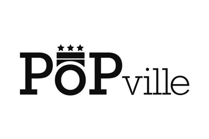 Popville.png