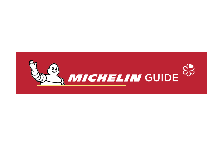 Michelin Guide.png