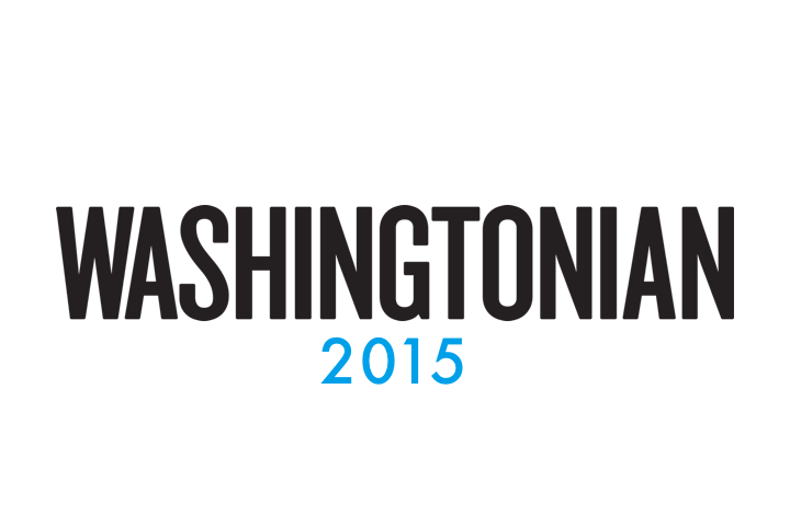 Washingtonian 2015.png