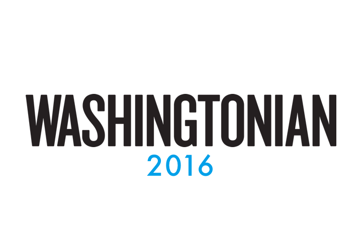 Washingtonian 2016.png