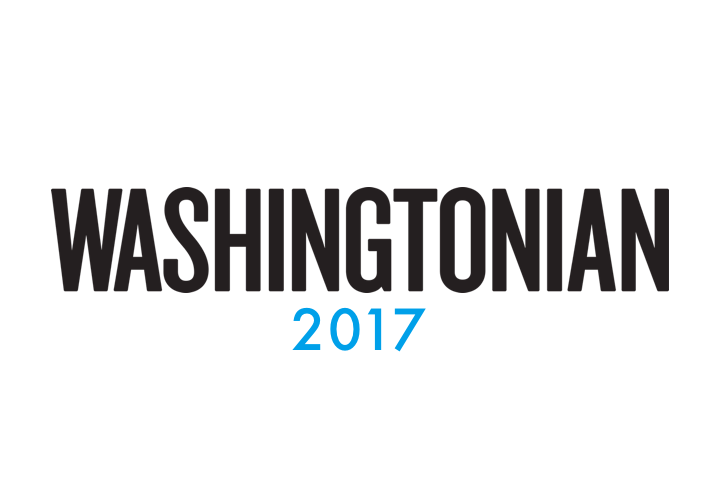 Washingtonian 2017.png