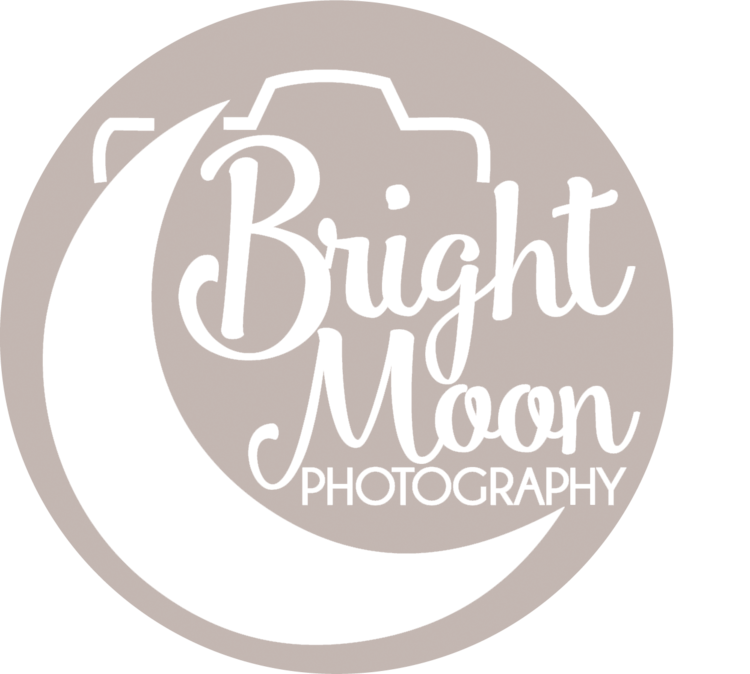 Bright Moon Photography