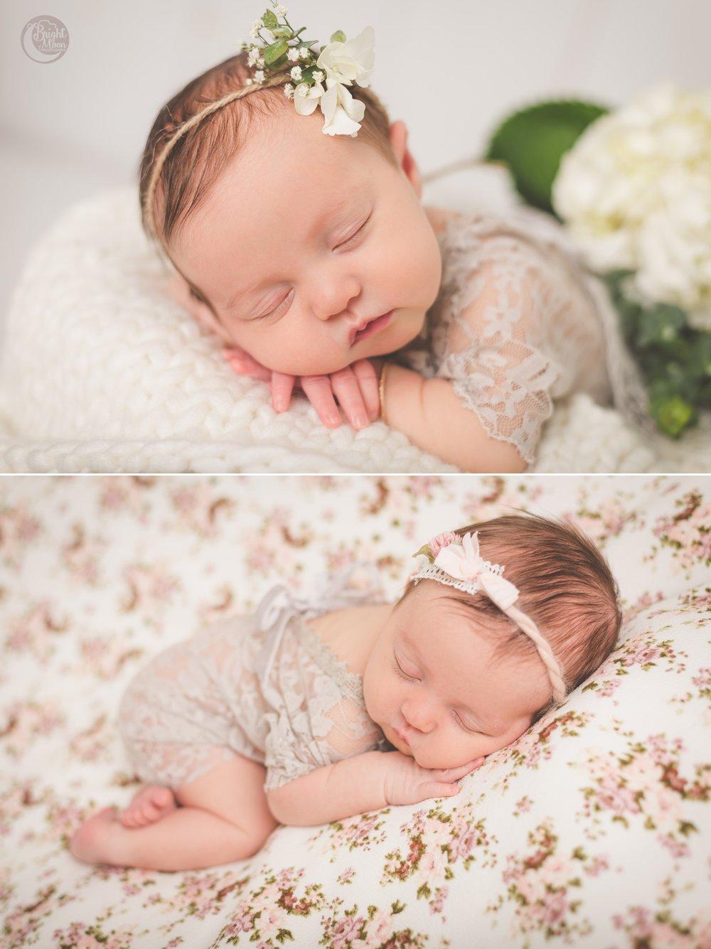 Tinsley lane greenville newborn photographer spartanburg newborn photographer baby photography