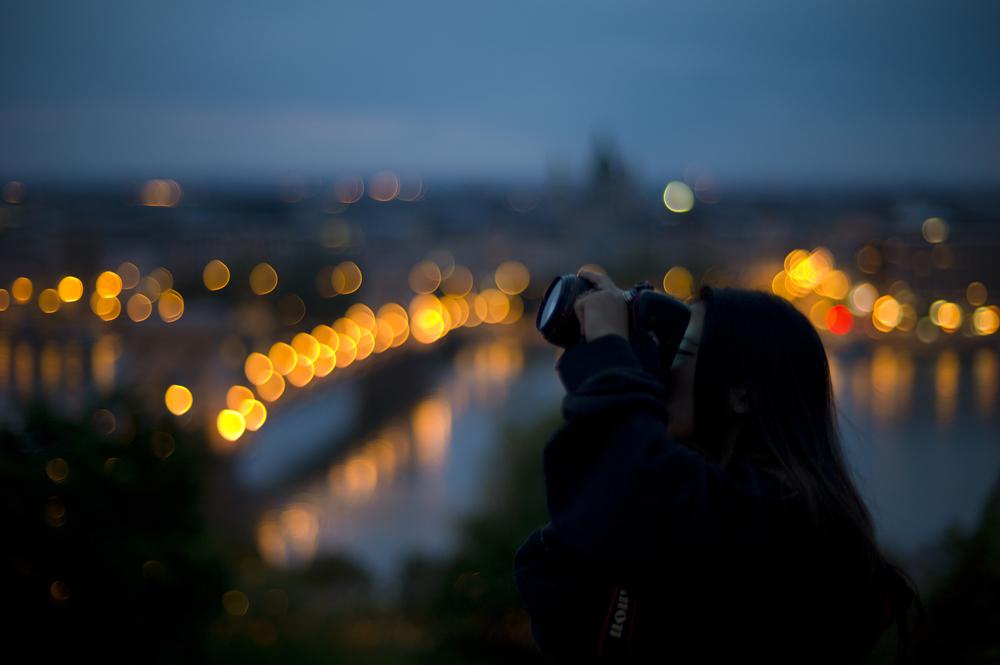 BudapestDawn.jpg