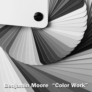 BM_Color_RollOver.jpg