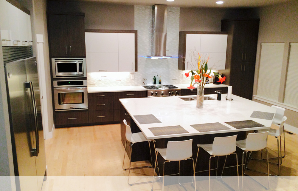 Kitchens-06.jpg