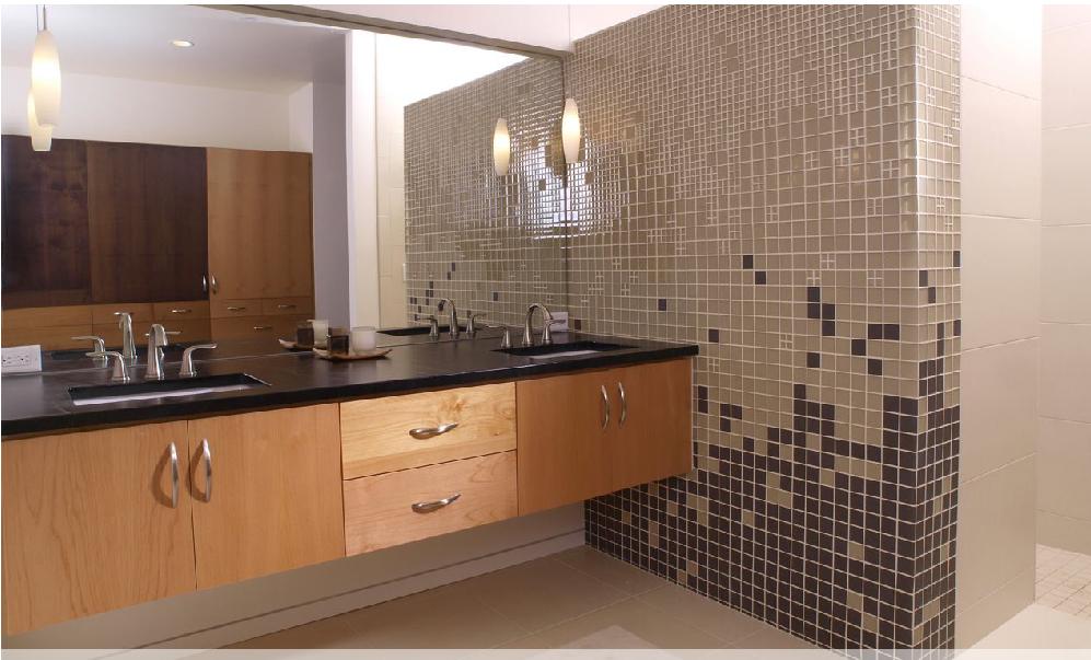 bathroom tile.PNG