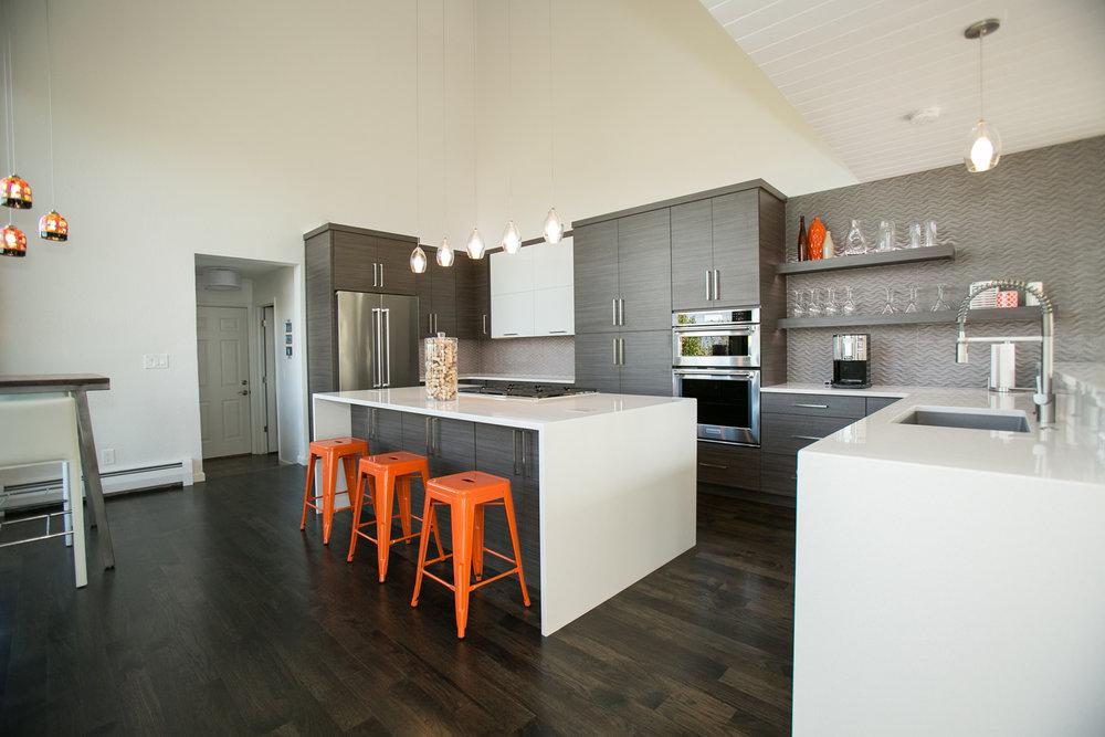 Weller Residence.jpg