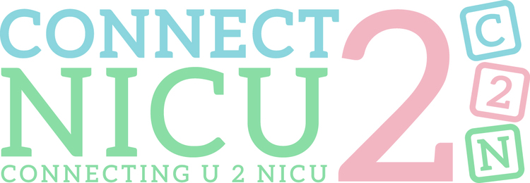 CONNECT2NICU.jpg