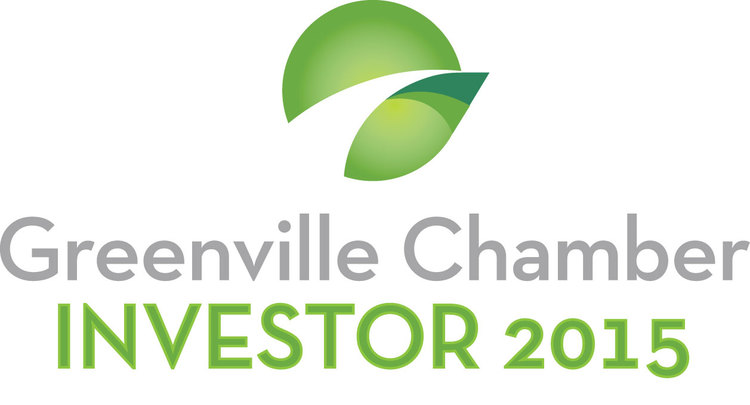GreenvilleSCCOC_1436_Investor+Icon.jpg