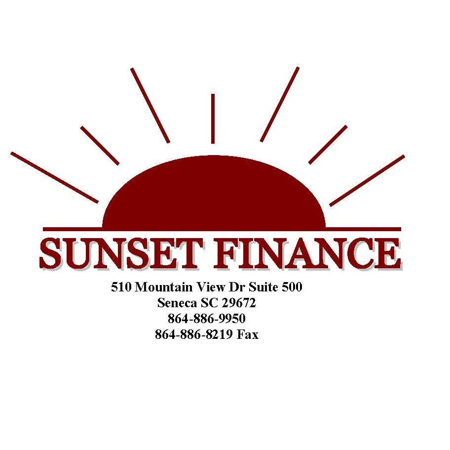 Sunset Logo.jpg