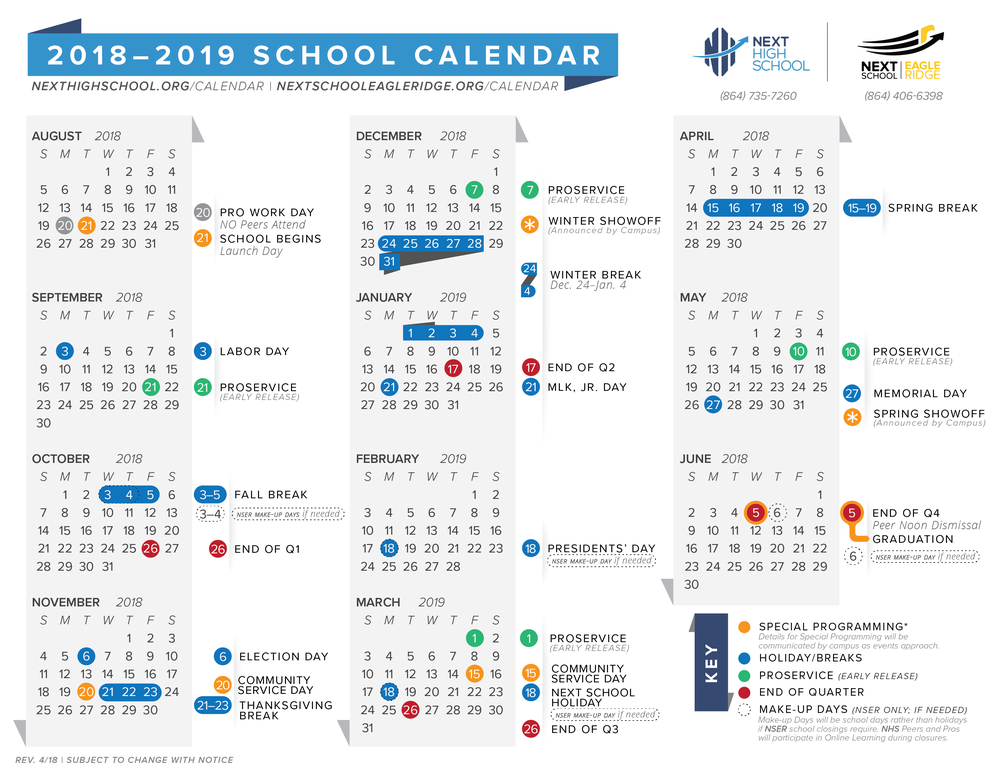 TNS 2018-19 School Calendar 5-3-18 for publication.png