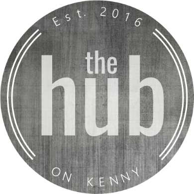 The-Hub-on-Kenny-Logo-1.2-390-x-390.png