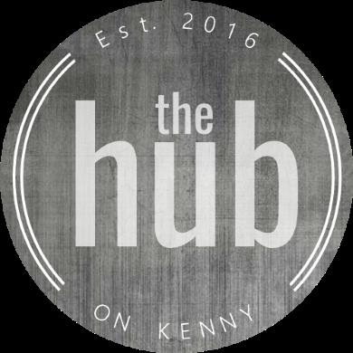 The-Hub-on-Kenny-Logo-1.2-390-x-390.png