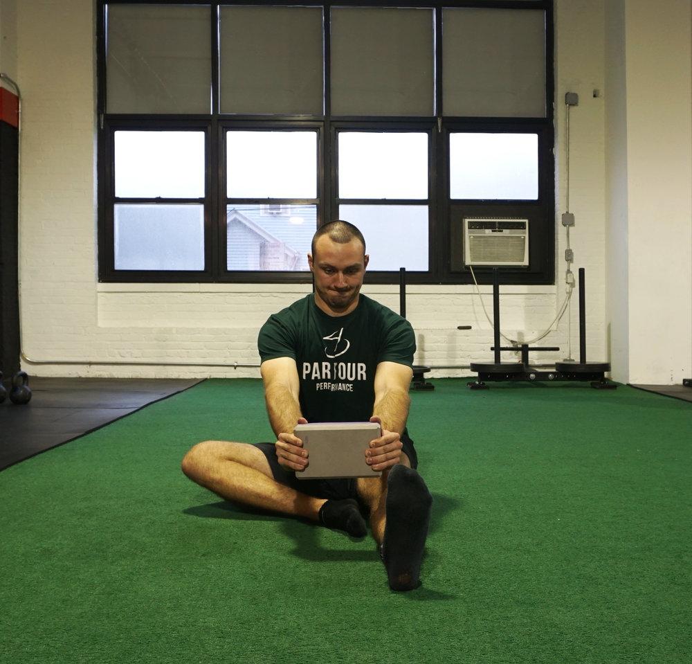 Duffy Stretching1.jpg