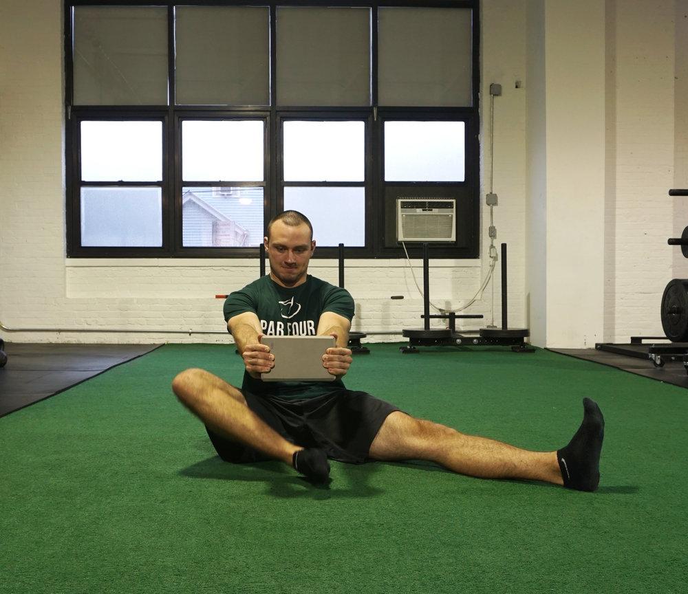 Duffy Stretching3.jpg