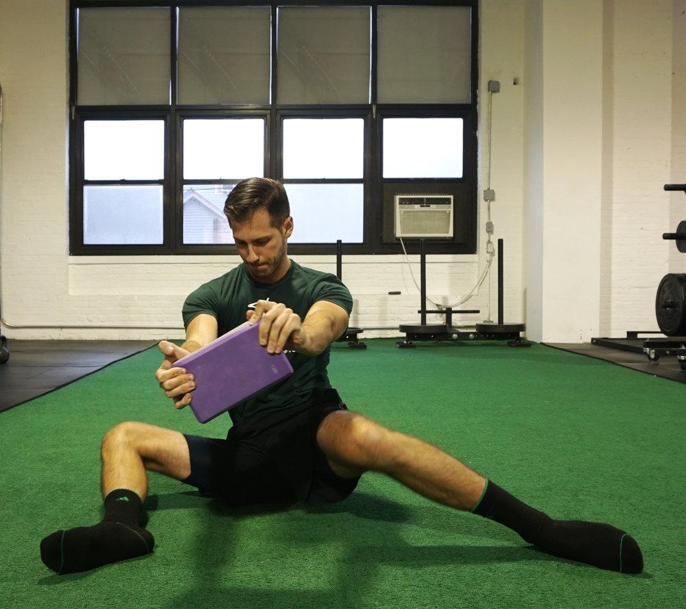 Joe Stretching1jpg.jpg