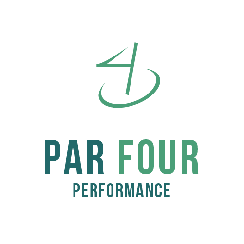 Par Four Performance